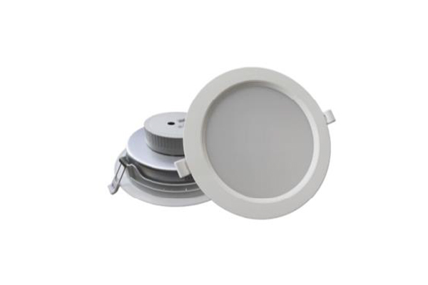 RECESSED DOWNLIGHT G3