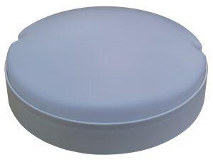 Slim Surface LED Downlight IP54
