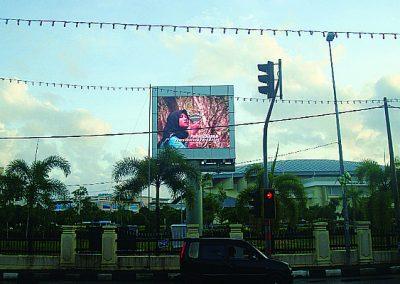 MELB @ UNIVERSITI MALAYSIA TERENGGANU (UMT)