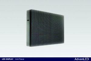 Led Display 960 Unit Panel