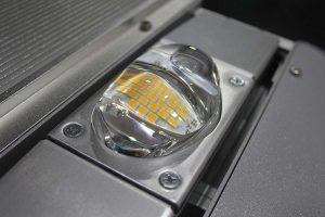 Led Street Light PLM Series