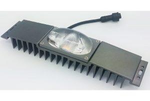 Street Light PLM II G2 Module