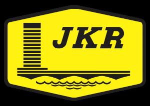 Jabatan Kerja Raya Logo