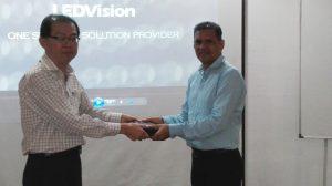 Seminar JKR Selangor 5