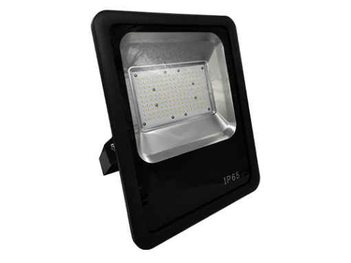 LED FLOODLIGHT G3