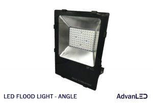 LED Flood Light G2 ( Angle