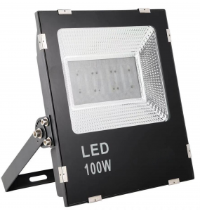 LED Floodlight G3