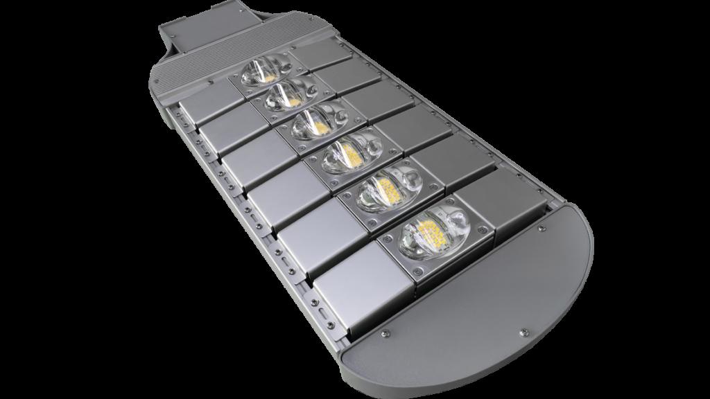 LED Street Light, JKR, Sirim, National Brand, Street Light G2, Melaka, Malaysia, LED Vision Sdn. Bhd., AdvanLED