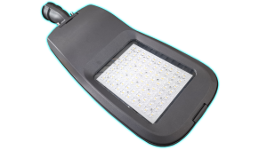 LED Street Light G4
