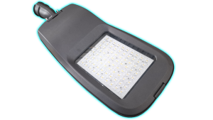 Street Light G4 - 200