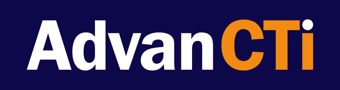 AdvanCTi Smart City Solution