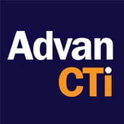 AdvanCTi-logo-250-x-250-oenynjeo6fobf7y45tmwzpgtox_a4b37b58da25ec9363cdf0a95a9dcd58