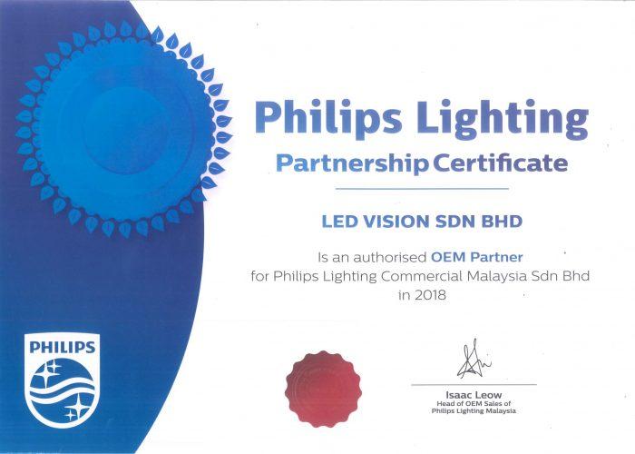 Philip Partnership