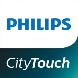 Philips-CityTouch Rev